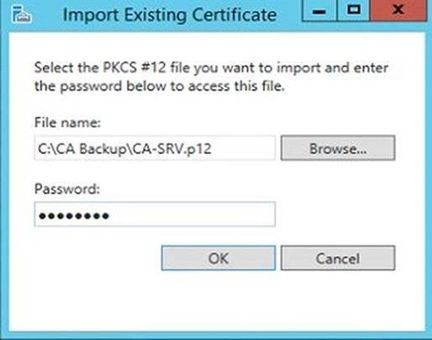 Migrating_Active Directory_Certificate_Service_From_Windows_Server_2003_to_2012_R2_027.jpg