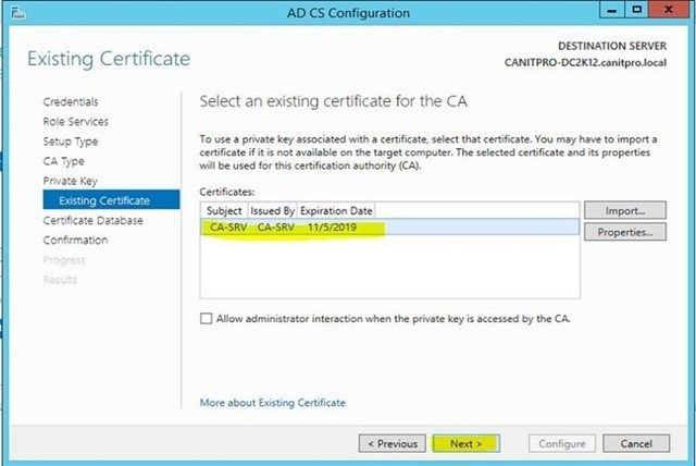 Migrating_Active Directory_Certificate_Service_From_Windows_Server_2003_to_2012_R2_028.jpg