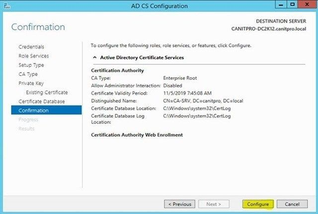 Migrating_Active Directory_Certificate_Service_From_Windows_Server_2003_to_2012_R2_030.jpg