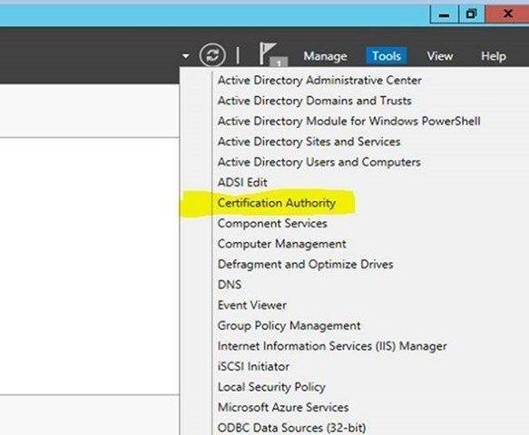 Migrating_Active Directory_Certificate_Service_From_Windows_Server_2003_to_2012_R2_031.jpg