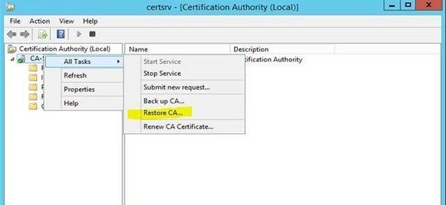 Migrating_Active Directory_Certificate_Service_From_Windows_Server_2003_to_2012_R2_032.jpg