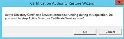 Migrating_Active Directory_Certificate_Service_From_Windows_Server_2003_to_2012_R2_033.jpg