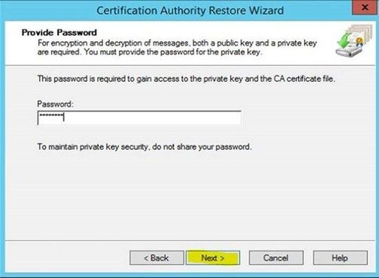 Migrating_Active Directory_Certificate_Service_From_Windows_Server_2003_to_2012_R2_035.jpg