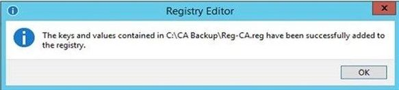 Migrating_Active Directory_Certificate_Service_From_Windows_Server_2003_to_2012_R2_037.jpg