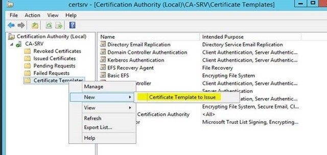 Migrating_Active Directory_Certificate_Service_From_Windows_Server_2003_to_2012_R2_038.jpg