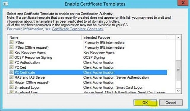 Migrating_Active Directory_Certificate_Service_From_Windows_Server_2003_to_2012_R2_039.jpg