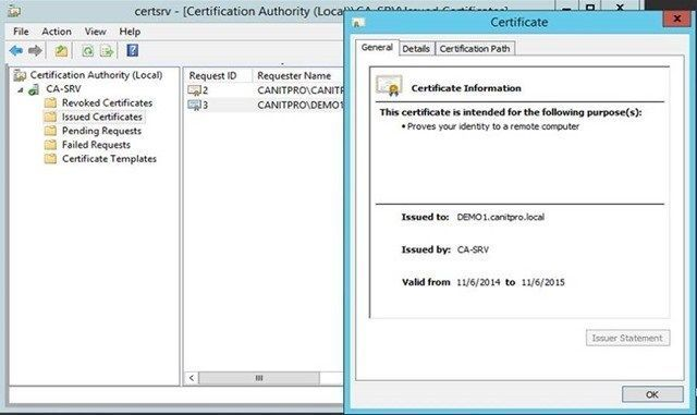 Migrating_Active Directory_Certificate_Service_From_Windows_Server_2003_to_2012_R2_040.jpg