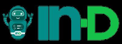 eMulya Fintech logo.png