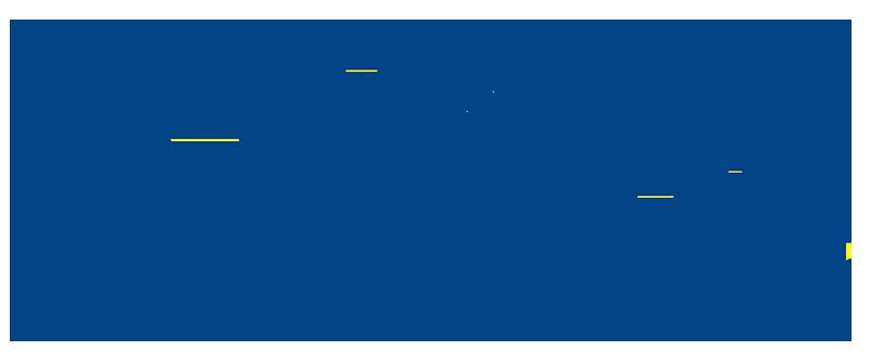 Lynx logo.png