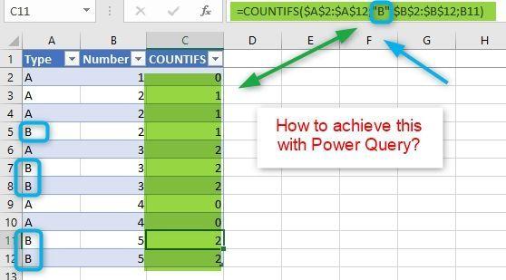 PowerQuery_CountIfs.jpg