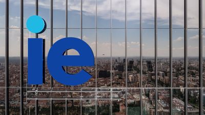IE Tower.jpg