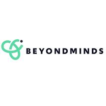 BeyondMinds AI Platform.png