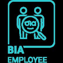 BIA Employee.png