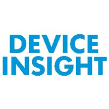 CENTERSIGHT scale - Your flexible IoT solution.png