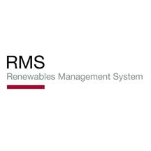 CGI Renewables Management System (RMS).png