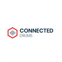 Connected Drums.png
