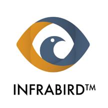 INFRABIRD.png