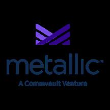 Metallic VM & Kubernetes Backup.png