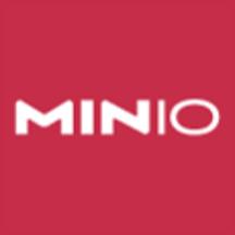 MinIO Blob Storage Gateway (S3 API).png
