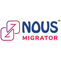NousMigrator for Cognos to Power BI.png