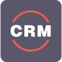 Open Source Cloud Native CRM for SuiteCRM.png
