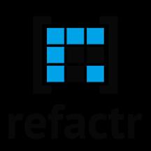 Refactr Runner.png