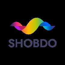 Shobdo – Speech Keyword Spotting AI.png