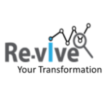 VIVE Process Intelligence Platform.png