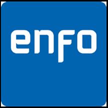 Baseline Analytics Azure EDW Implementation.png