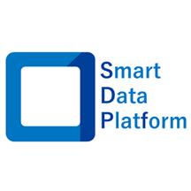 Build Smart Data Platform Hybrid Cloud 5-Day Implementation.png