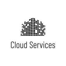 Cloud Native 1-Day Online Workshop.png