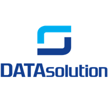 MAaaS (Analytics Service) 8-Week Implementation.png