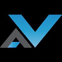 AKA Azure Cloud Adoption Assessment 4 Weeks.png