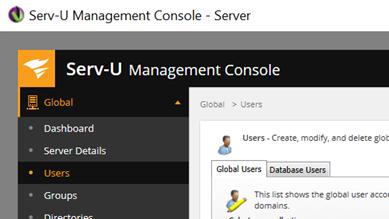 Serv-U-console.png