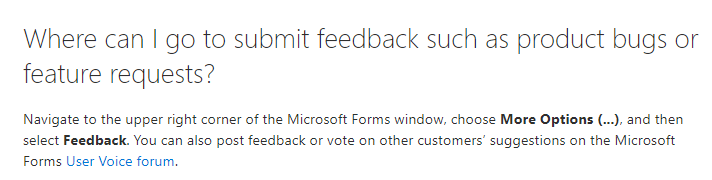 Microsoft Forms Feedback.png