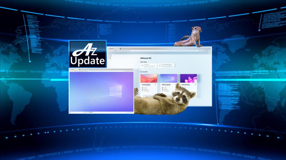 AzUpdate_News_windows365_azureAD.png
