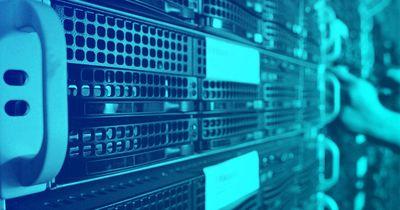 Data-center-server-racks2.jpg