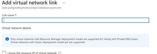 VirtualNetworkLink.jpg