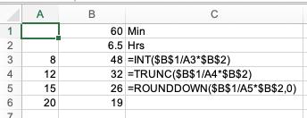 Screenshot 2021-07-19 at 06.20.56.png