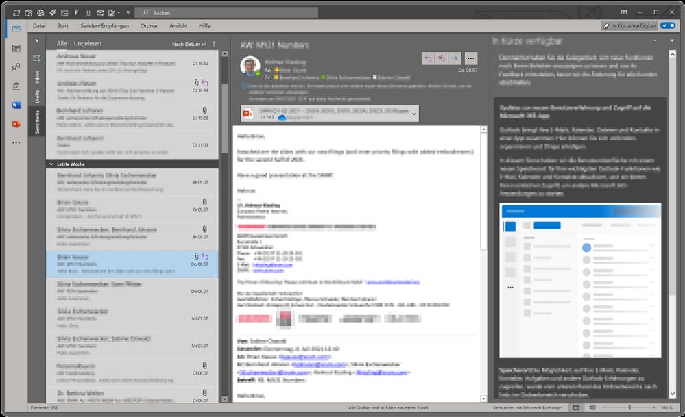 Outlook 365 bestes Design ever 2021-3.png