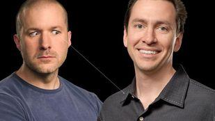 Jony Ive vs. Scott Forstall.jpg