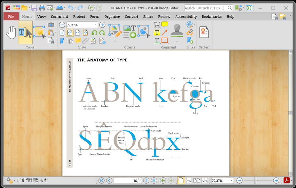 PDF-XChange Editor 2021.png