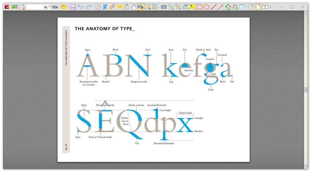 PDF-XChange Editor 2021 minimalistisch Leder.png