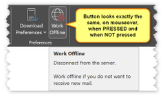 Office Button 2021-07-19_110848.png