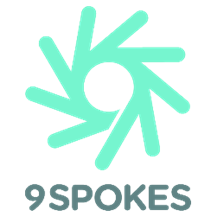 9Spokes Open - permission business data seamlessly.png
