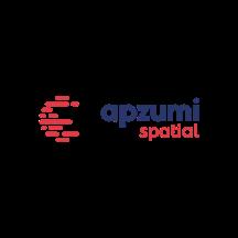 Apzumi Spatial.png