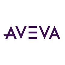 AVEVA Integration Studio.png