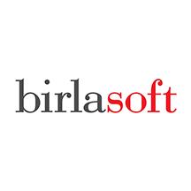 Birlasoft intelliOpen Solution - SaaS offering.png