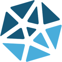 Collabspace DISCOVERY- Cross-Platform eDiscovery.png