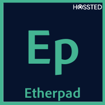 Etherpad Server Ready with Support from Linnovate.png
